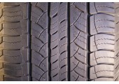 265/70/17 Michelin Latitude Tour 113T 75% left