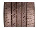 255/45/20 Hankook Optimo H426 101V 75% left