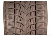 245/50/20 Bridgestone Blizzak LM-60 102H 55% left