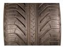 295/25/20 Michelin Pilot Sport A/S 95Y 75% left
