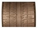 275/40/20 Pirelli Scorpion Zero Assimetrico 106H 55% left