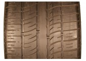 275/40/20 Pirelli Scorpion Zero Assimetrico 106H 55% left
