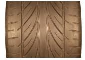 285/35/18 Hankook Ventus V12 Evo 99Y 40% left