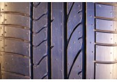 225/45/19 Bridgestone Potenza RE050A 92W 95% left
