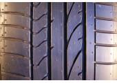 225/45/19 Bridgestone Potenza RE050A 92W 95% left