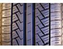 215/55/16 Pirelli P6 Four Seasons 97H 75% left