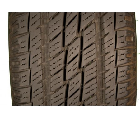 Used 225/75/16 Toyo Open Country H/T 104S 95% left