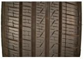 225/50/17 Pirelli Cinturato P7 RFT All Season 94V 95% left