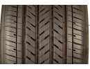 245/50/17 Michelin Pilot HX MXM4 98V 95% left