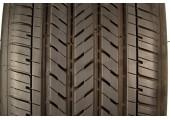 245/50/17 Michelin Pilot HX MXM4 98V 95% left