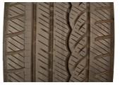 225/40/18 Dunlop SP Sport 01 A/S 92H 55% left