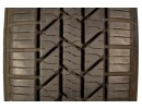 215/60/16 Hankook Mileage Plus II 94S 95% left