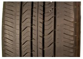 185/65/15 Michelin Primacy MXV4 88H 55% left