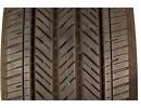 235/55/19 Michelin Pilot HX MXM4 101H 75% left