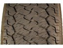 265/70/16 BFGoodrich Rugget Trail T/A 111S 55% left
