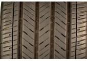 225/45/18 Michelin Pilot HX MXM4 91W 75% left