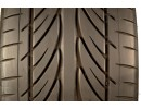 255/35/18 Hankook Ventus V12 Evo 94Y 75% left