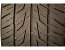 205/45/17 Bridgestone Potenza G019 Grid 84V 75% left