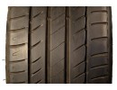 245/40/19 Michelin Primacy HP ZP 94Y 55% left