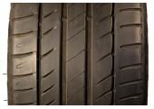 245/40/19 Michelin Primacy HP ZP 94Y 55% left