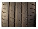 245/45/20 Pirelli P Zero 103Y 55% left