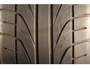 245/40/19 Dunlop Direzza DZ101 94W 40% left