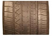 255/50/19 Dunlop Grandtrek Touring A/S 107H 55% left