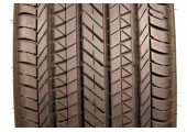 255/65/18 Bridgestone Dueler H/L 422 Ecopia 109S 95% left