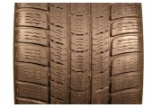 245/40/18 Michelin Pilot Alpin PA2 97V 55% left