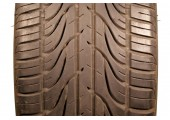 255/45/18 Hankook Ventus V4 ES 99W 55% left