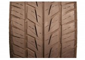 235/45/18 Bridgestone Potenza G019 Grid 94V 75% left