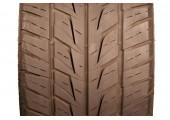 235/45/18 Bridgestone Potenza G019 Grid 94V 75% left