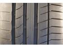 265/35/19 Continental ContiSport Contact 5P 98Y 75% left