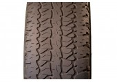 235/75/16 Firestone Destination A/T 106S 40% left