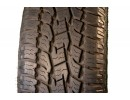 255/55/18 Toyo Open Country A/T II 109H 95% left