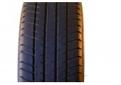 225/40/18 Michelin Pilot Sport N1 40% left