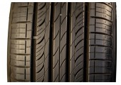 205/55/16 Hankook Optimo H426 89H 95% left
