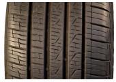 225/45/18 Pirelli Cinturato P7 RFT All Season 91V 75% left