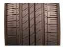 235/55/17 Michelin Energy MXV4 Plus 98H 75% left