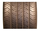 225/60/17 Michelin XRadial All Season 98T 40% left