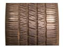 225/50/17 Hankook Optimo H725 TPC Spec 93S 75% left