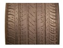 245/50/17 Bridgestone Turanza EL400 02 98V 55% left