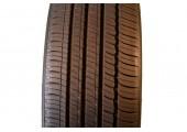 245/40/19 Michelin Primacy MXM4 94V 75% left