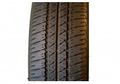 185/60/15 Firestone FR710 84T 75% left