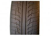 235/35/19 Pirelli P7000 91Y 55% left