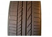 225/35/19 Bridgestone Potenza RE050A RFT 88Y 55% left