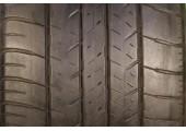 245/45/19 Dunlop SP Sport Maxx A1 A/S 98V 55% left