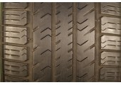 245/65/17 Michelin Pilot LTX 105H 40% left