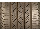 215/50/17 Continental Conti Pro Contact 91H 75% left