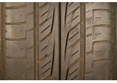 205/60/16 Hankook Optimo H418 91H 55% left
